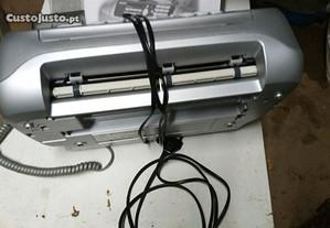 Faxe e Telefone