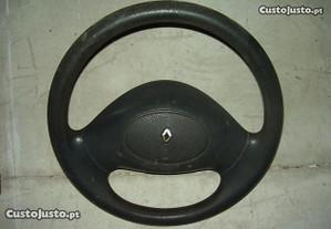 Volante Renault