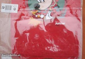 T-shirt do Mickey