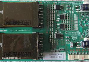 6632L-0518b