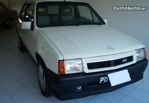 Opel Corsa 1300 GT - 88