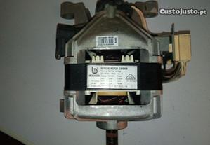 HC7KC03 motor 32008659
