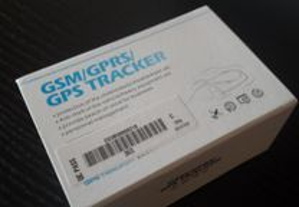 Relogio pulseira localizador rastreador GPS