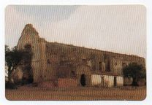 Messejana - calendário de 1998