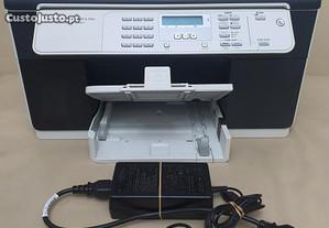 impressora - scaner - fotocopiadora - Nº 2