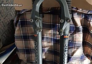 Forqueta de bicileta - Ballistic - 26