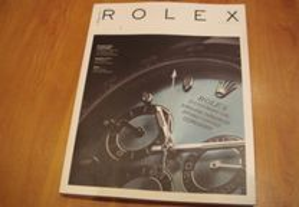 catalogo rOLEX Daytona 01