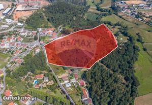 Terreno - Vila Verde 124241009-518