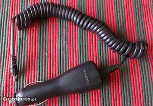 Carregador Isqueiro Nokia E24 - Original