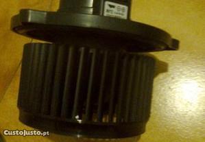 Motor soufagem Chevrolet Matiz