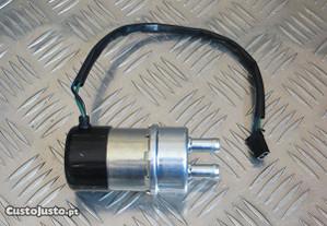 Bomba gasolina Yamaha Honda Kawasaki
