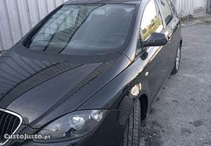 Seat Altea Altea XL ecomotive - 10