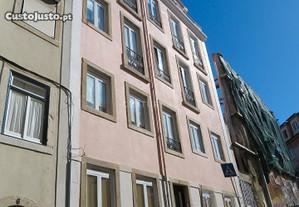 Apartamento T2 50,00 m2