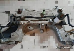 Charrio Renault Megane 3