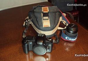 Máquina fotográfica CANON EOS Rebel G