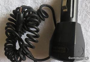 Carregador Isqueiro Nokia 6101