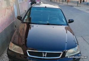 Honda Civic VTI VTEC 1.8 - 97