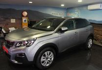 Peugeot 3008 1.6 Hdi Active - 17