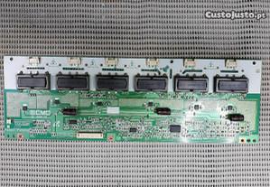 L260b1-12d