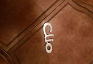 Emblema clio