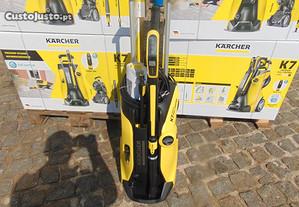 Maquina de Lavar a Pressao KARCHER K7 Premium - FU