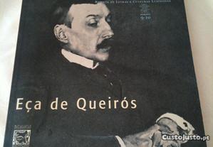 Revista Camoês - Estudos sobre Eça de Queirós