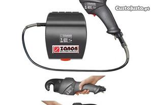 Atadora Elétrica Zanon ZL 600 S - Campanha