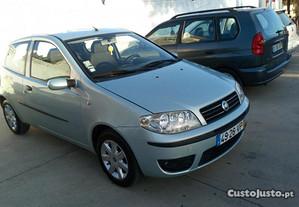 Fiat Punto 1200 - 03
