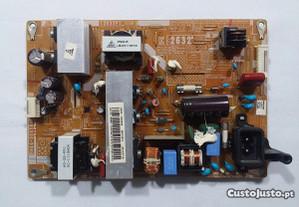 LE32D403E2W tv lcd Samsung para peças