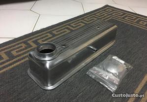 Tampa das Válvulas MG Motor 1500