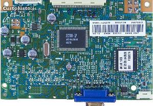 BN94-00527F placa main