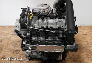 Motor 1.4 TSI Seat/Audi Ref: CZC