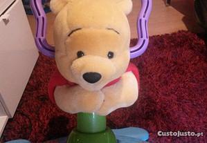 Saltitão Winnie the Pooh