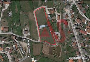 Terreno Para Construção Com 4.500 M2 Em São...