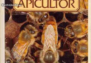 Guia do apicultor