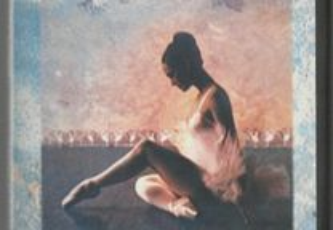 VHS - Ballet Bolchoï (vários extractos)