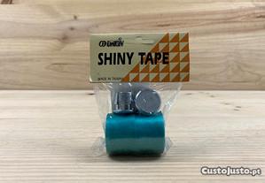 Fita Guiador Bicicleta Shiny Tape