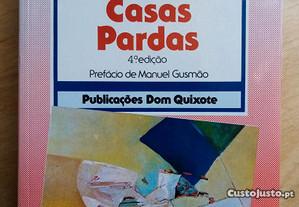 Casas Pardas / Maria Velho da Costa