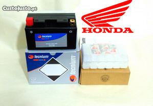 Baterias Btz10s- bs Ytz10s-BS Honda CBR CB 954 919
