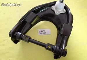 Braços de suspensão superiores Mazda B2500