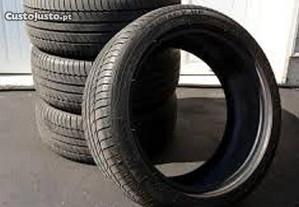 pneus 215/60 R16