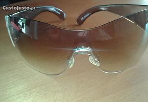 Óculos de sol Giorgio Armani (Originais)
