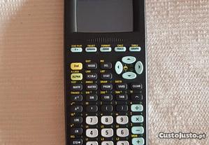 Calculadora Gráfica TI-82 Stats