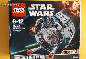 Lego 75128 Star Wars