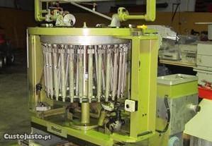 Maquina de costura, de lazer meias Industrial