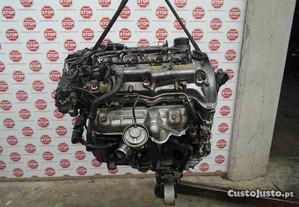 motor n22a1 honda accord 2.2