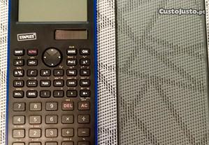 Calculadora Científica STAPLES