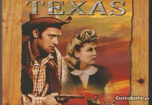 Texas (cinema Western)