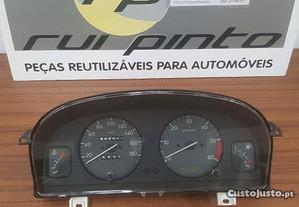 Quadrante Citroen Berlingo