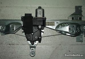 Peugeot 308 - Elevador Eléctrico de Trás Esquerdo